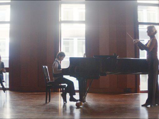 Finn.no – Piano