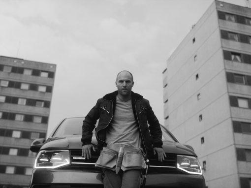 VW – 3 years