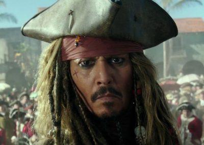 pirates9
