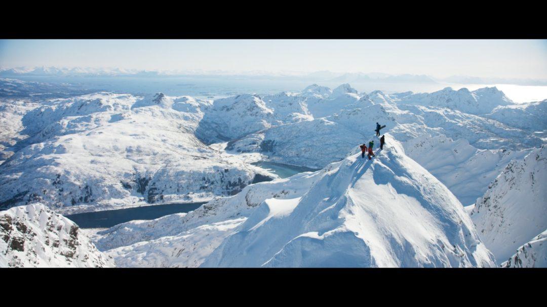 Supervention 2 – Trailer
